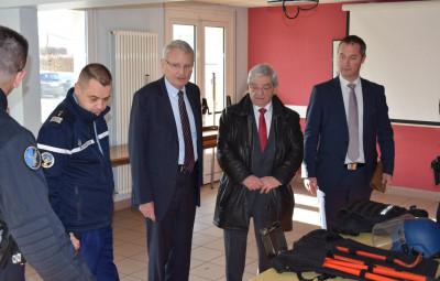 Présentation_Groupe_Gendarmerie_Autorités_Département (9)