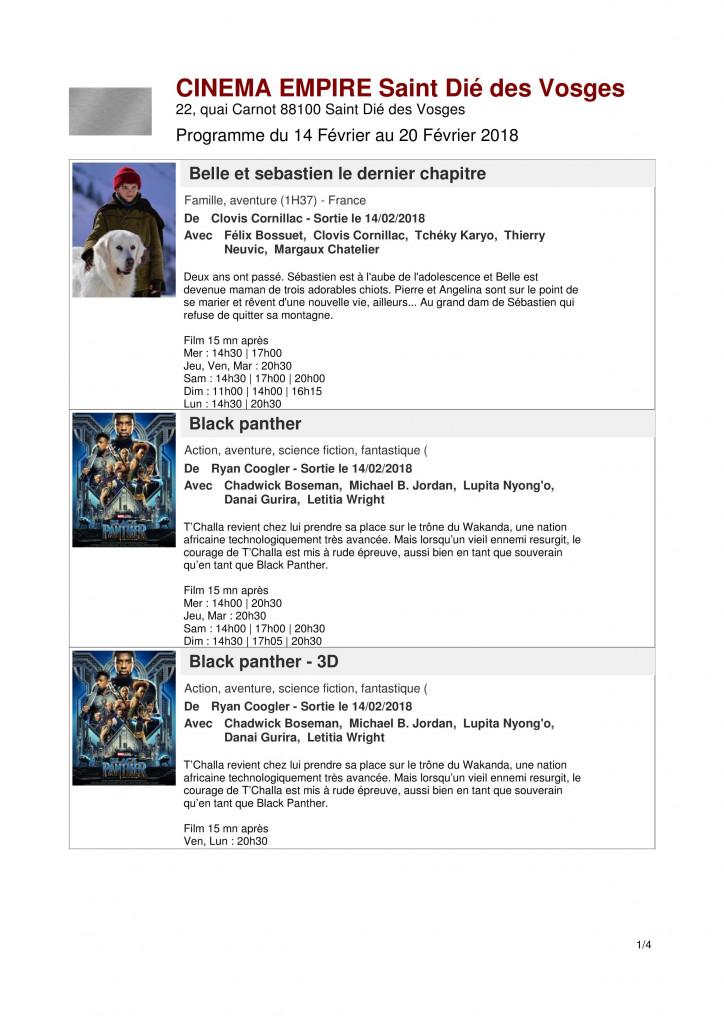 Programme_Empire_Semaine_07 (1)