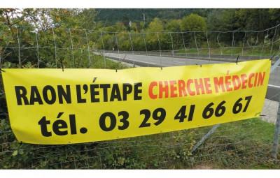 Recherche_Médecin_Raon_l'Etape (1)