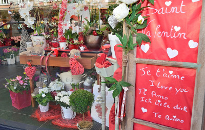 Saint-Valentin_Commerçants_CV (2)