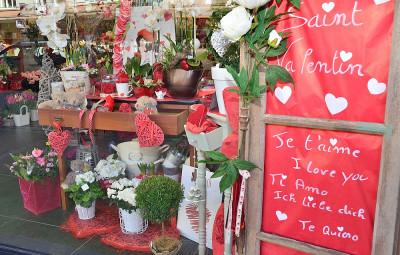 Saint-Valentin_Commerçants_CV (2)