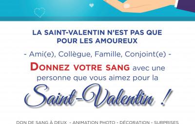 Saint_Valentin_EFS_Affiche