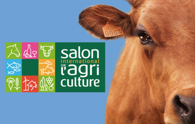 Salon_International_Agriculture