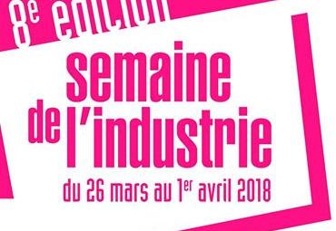 Semaine_Industrie_2018