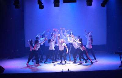 Spectacle_Danse_BdL (10)