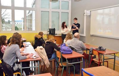 Speed-Meeting_Lycée_Jules-Ferry (3)