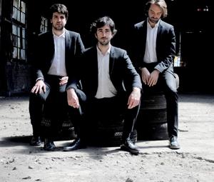 Trio_Zadig
