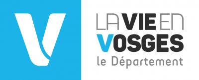 Vosges – Enquête en ligne du Département sur la filière nordique