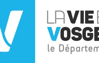 Vie_En_Vosges_Logo