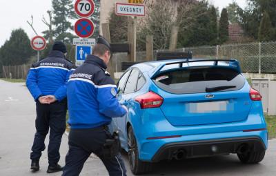 gendarmes-controles-securite-routi-re-9