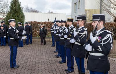 hommage-gendarmerie-Epinal-15