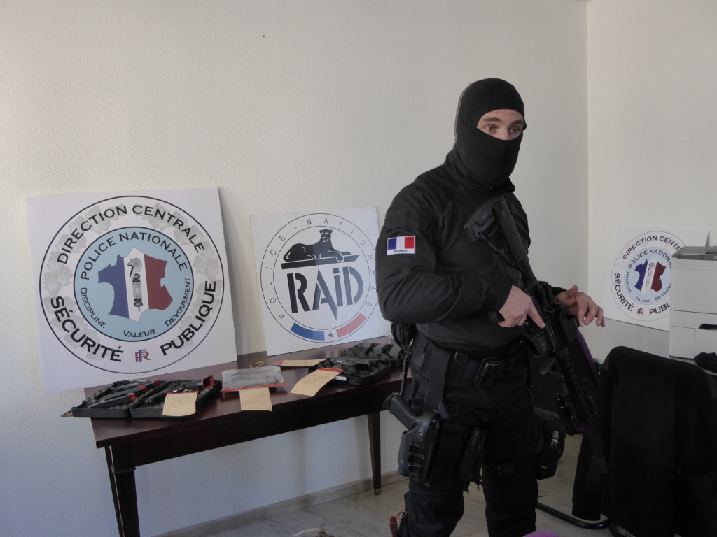 saisie-armes-raid-nancy-42