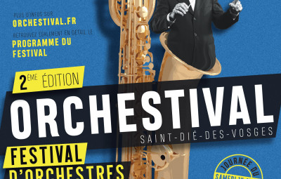 Affiche_Orchestival