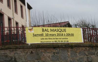 BdL_Bal_Masqué (1)