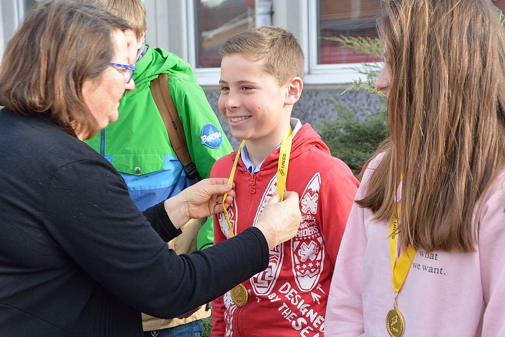 Championnat_France_UNSS_Ski_Nordique_Collège_Souhait (2)