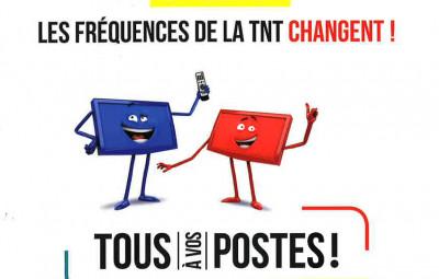 Changement_TNT_Grand_Est (1)