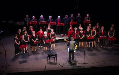 Chorale_Voix_Saint-Dié (2)