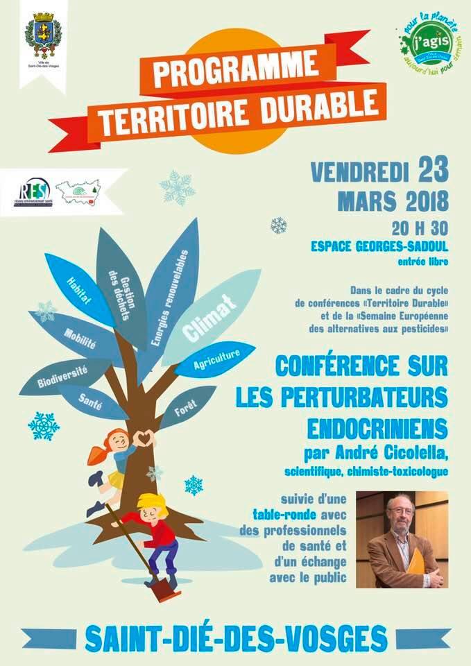 Conférence_André_Cicolella