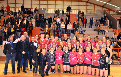 Double_Victoire_SRD_Volley-Ball (3)