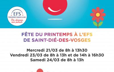 EFS_Fête_Printemps
