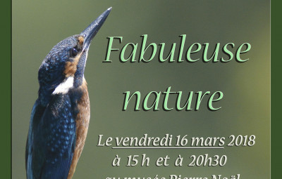 Fabuleuse_Nature
