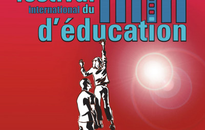 Festival_Education (1)