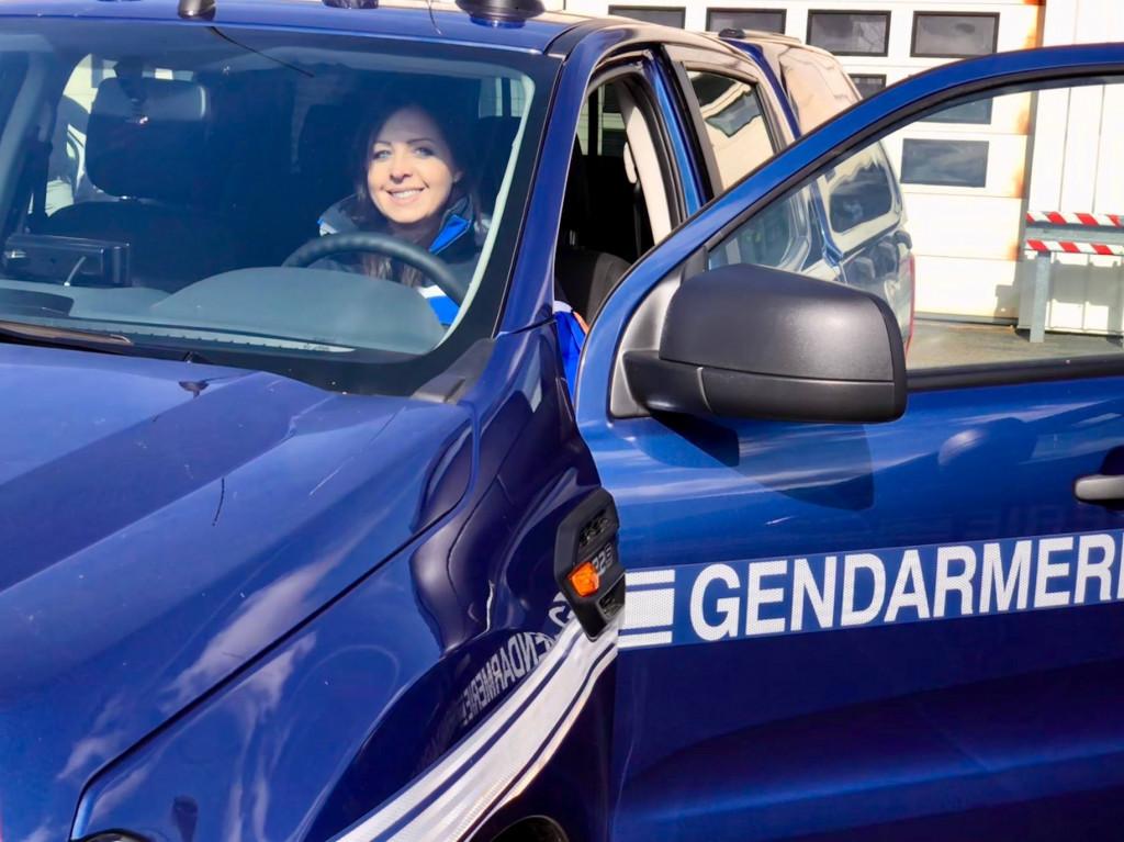 Gendarmerie_Vosges_Femmes (1)