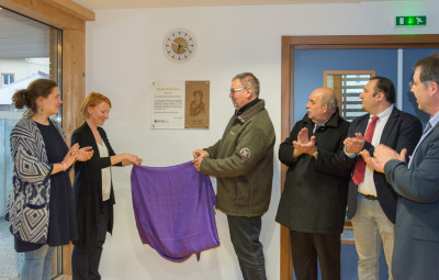 Inauguration_Studio_Alice_Guy_IUT_SDDV (4)