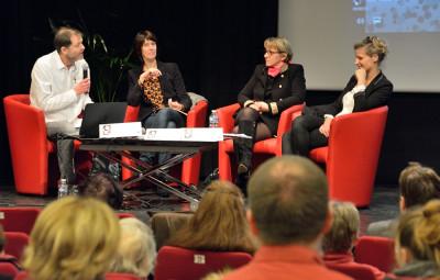 Journée_Internationale_Droits_des_Femmes (2)