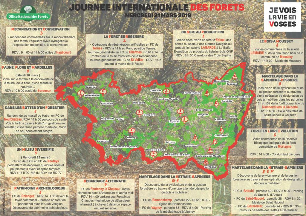 Journée_Internationale_Forêts_Vosges