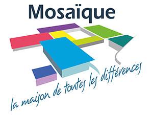 Maison_Mosaique_Logo