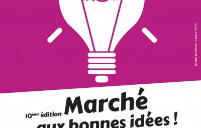 Marché_Bonnes_Idées