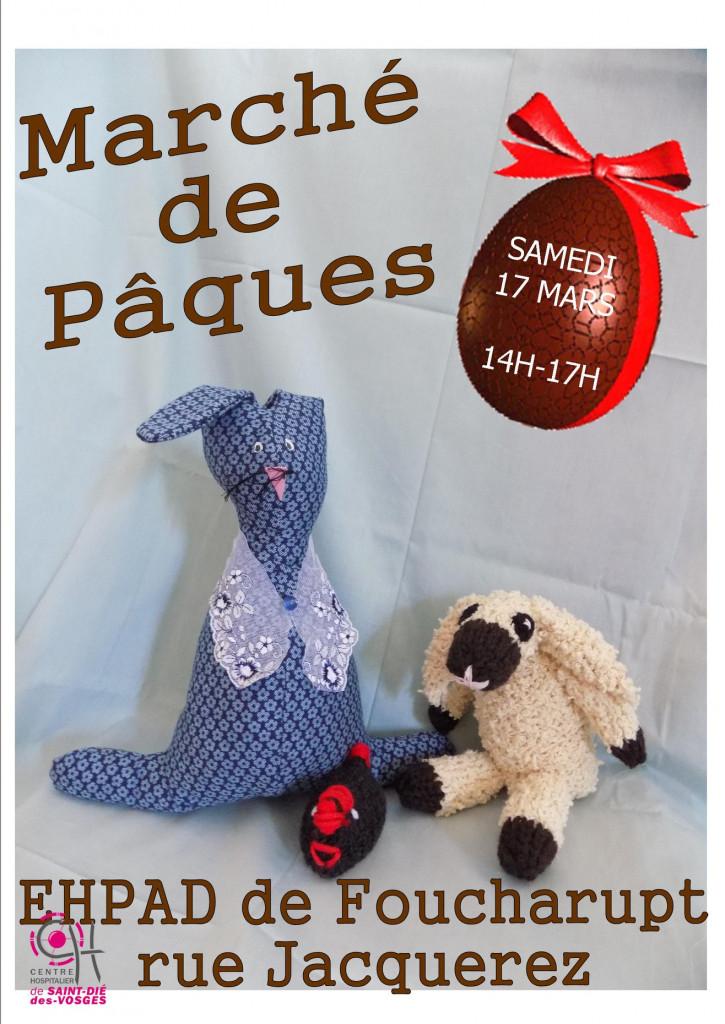 Marché_Pâques_EHPAD_Foucharupt