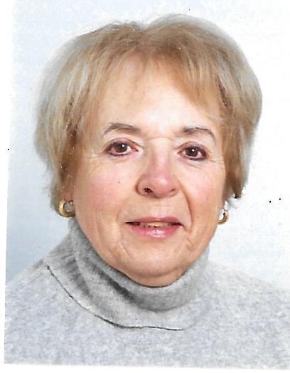 Marie_Thérèse_Faleyeux