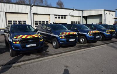 Nouveaux_Véhicules_Gendarmerie_Vosges (4)