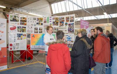 Portes-Ouvertes_Lycée_Baumont (4)