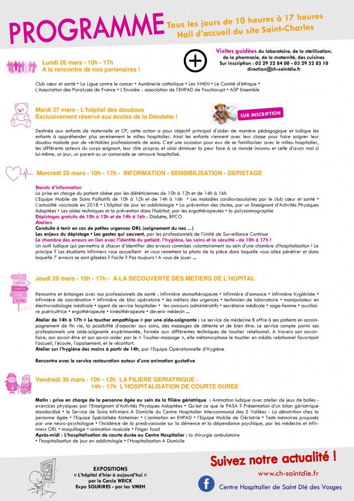 Présentation_Portes-Ouvertes_CHSC (3)