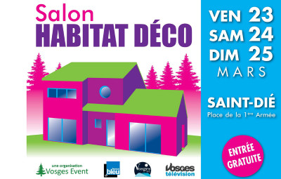Présentation_Salon_Habitat_Déco (4)