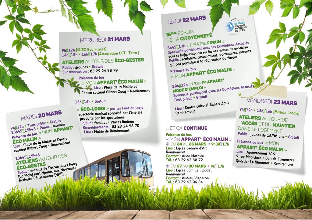 Programme_Eco_Logis (1)