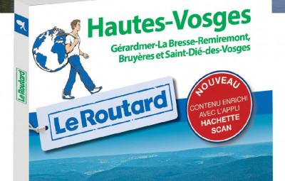 Routard_Hautes-Vosges (1)