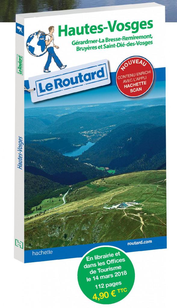 Routard_Hautes-Vosges (2)