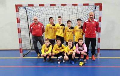 SRD_Football_U13_Champions_Futsal
