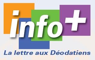 Info+
