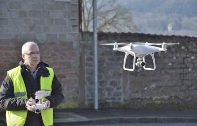 Thermographie_Drones_Quartier_Béhouille (5)