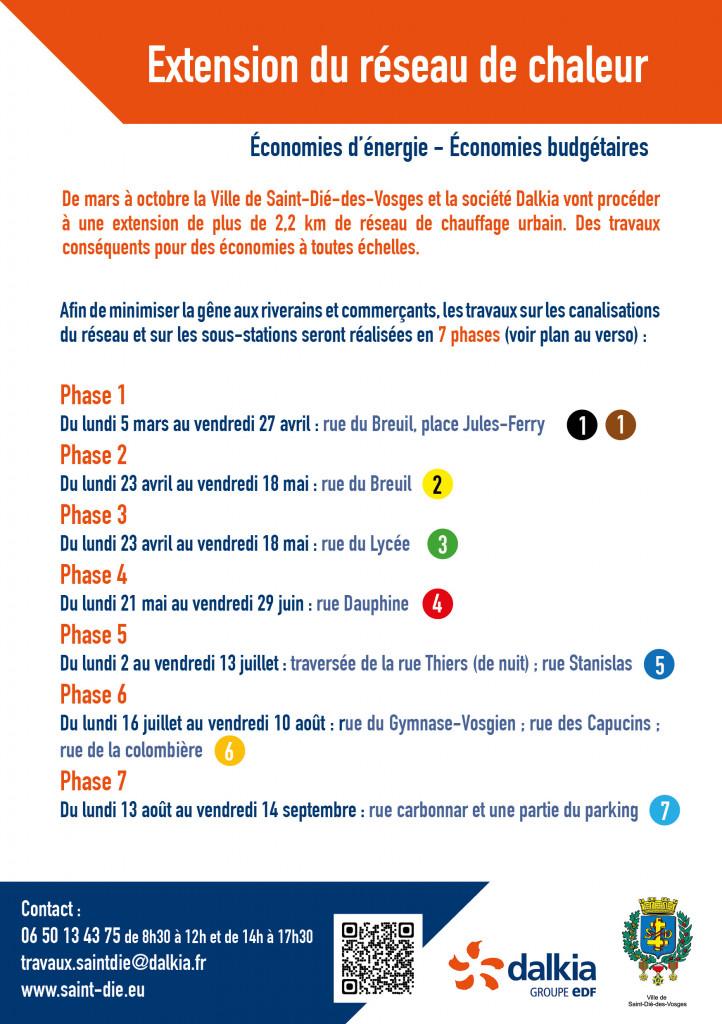 Travaux_Réseau_Chauffage_Urbain_Ville_SDDV_Dalkia (1)