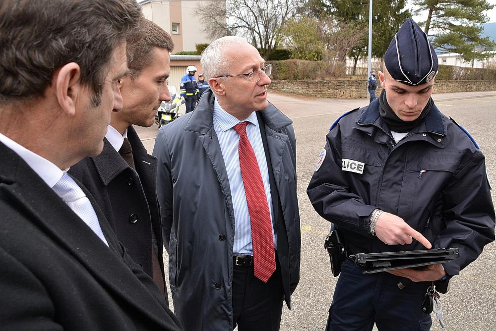 Visite_Forces_Ordre_Préfet_Vosges_Pierre_Ory (2)