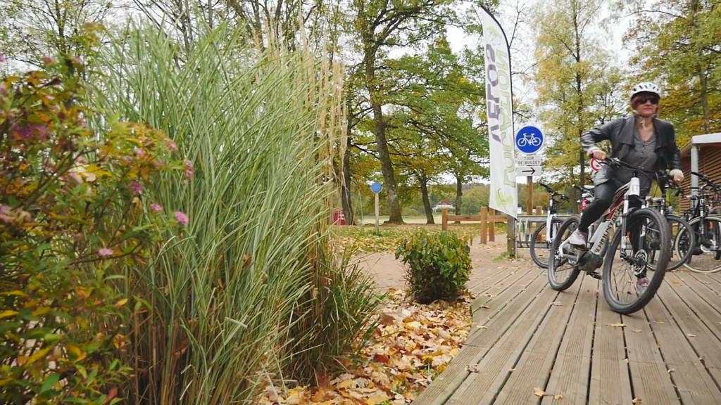 Vosges_Terre_Cyclisme