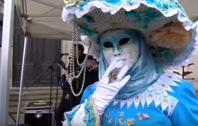 carnaval-venitien-remiremont-400x255