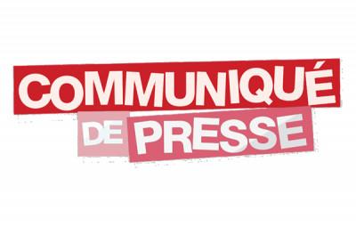 comuniqué de-presse-gratuit