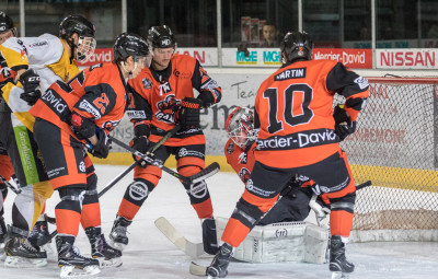 gamyo-epinal-hockey-32